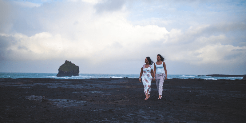 Beach Photography Tips for Your Vacation