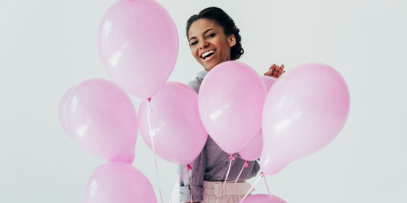 25 Birthday Photo Shoot Ideas You Must Try Localgrapher