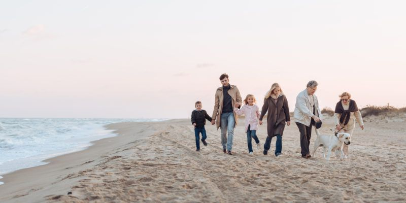 Best Family Photographers