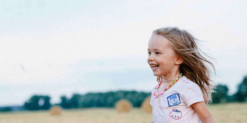 Photography Tips for Kids Photos
