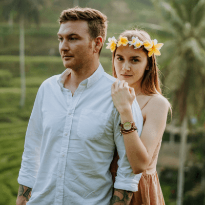 Private Photographer in Bali Indonesia