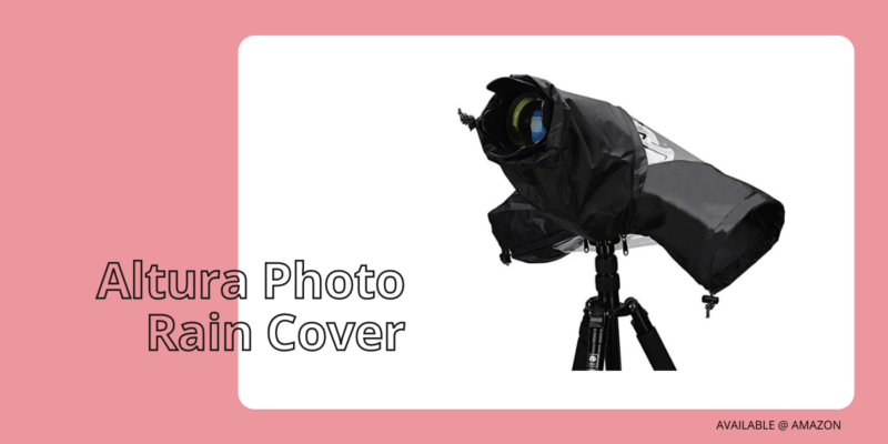 Gifts for photographers under 50