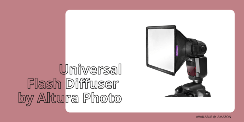 Gifts for Professional Photographers