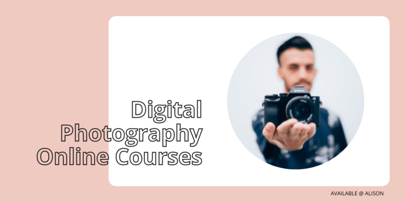 Gifts for Amateur Photographers