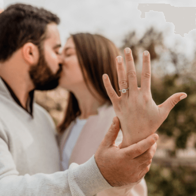 How to Nail a Marriage Proposal