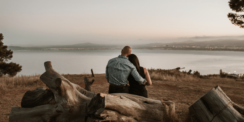 Private Photographer in Cape Town