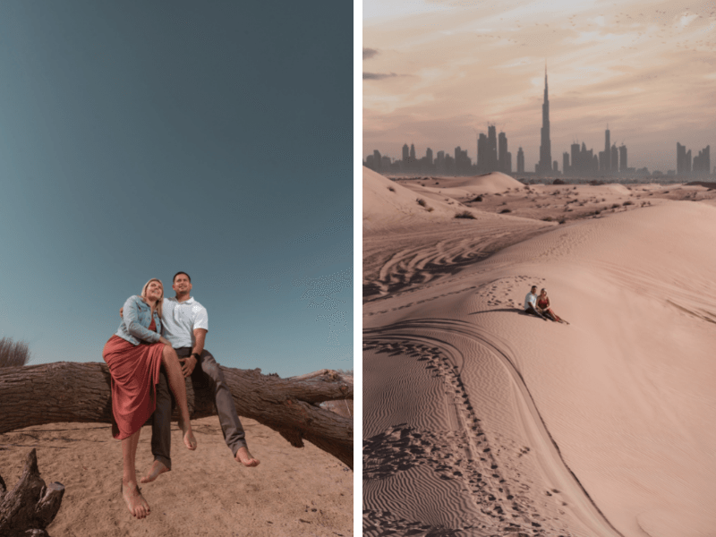 Why You Should Hire a Vacation Photographer